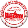Barcouncil of Maharashtra and Goa